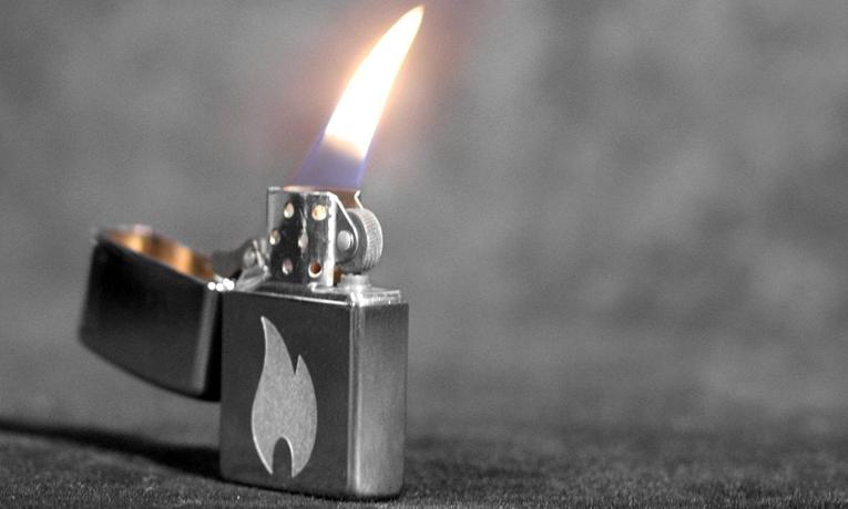 Cách bảo quản bật lửa ZiPPO tối ưu nhất của chuyên gia ZiPPO Việt Nam