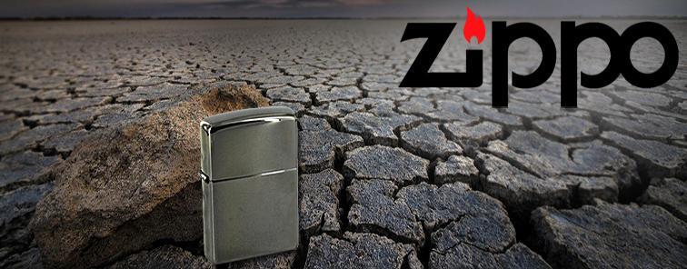Ở đâu bán ZiPPO chính hãng tại thị trường ZiPPO Yên Bái uy tín