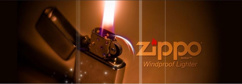 Lý do bạn nên sử dụng ZiPPO được ủy quyền tại shop ZiPPO Kiên Giang