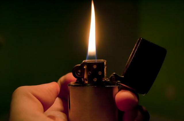 ZiPPO – thương hiệu bật lửa cháy bất diệt cùng thời gian