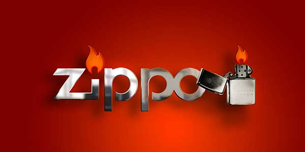 ZiPPO Việt Nam xây dựng thương hiệu từ sự tin tưởng và hài lòng của quý khách