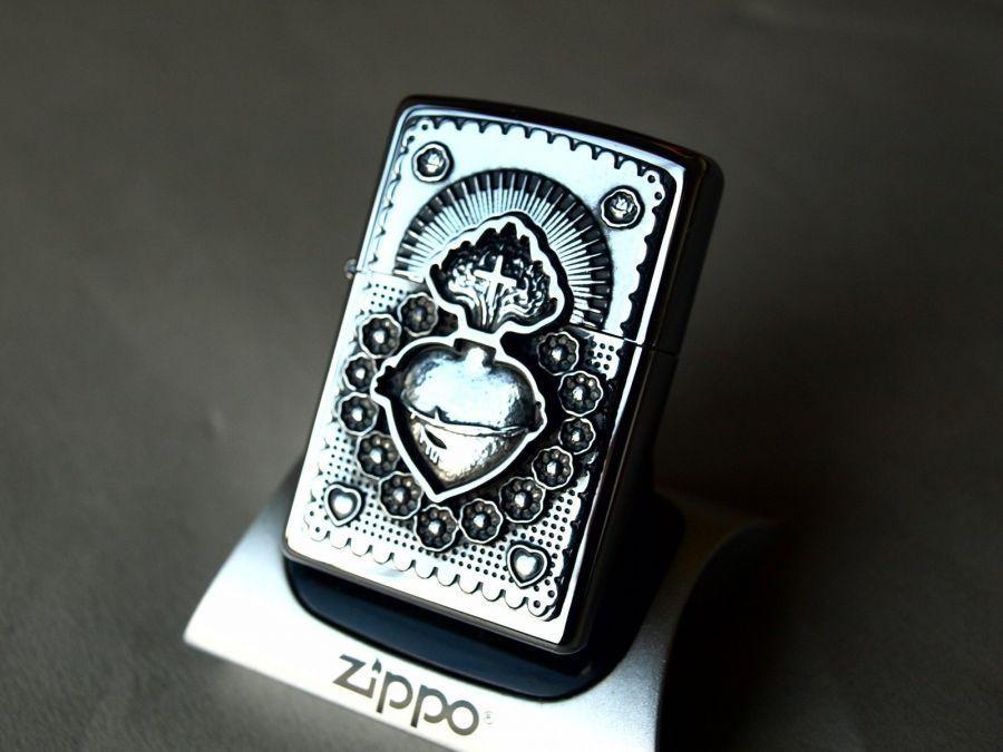 Tìm địa chỉ bán Zippo tại thị trường ZiPPO Sơn La
