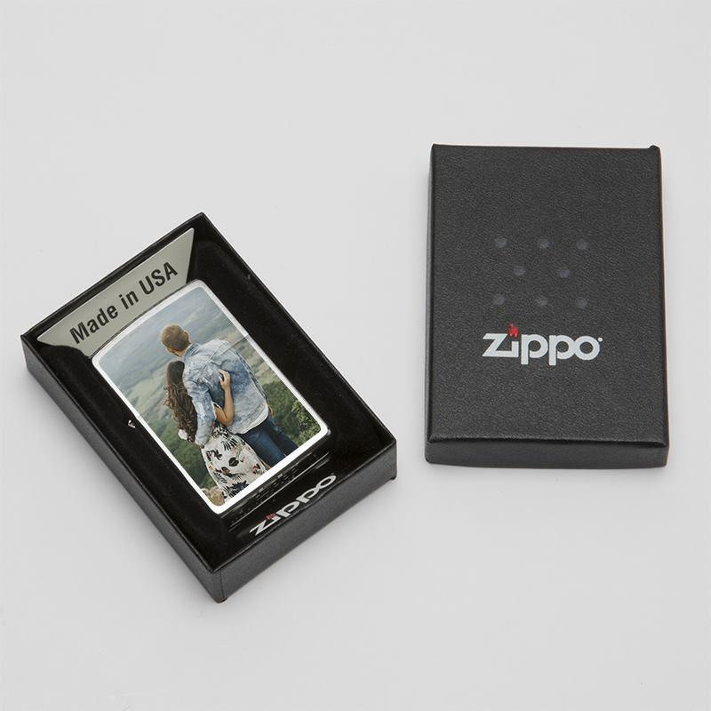 Mua bật lửa Zippo ở Bắc Giang với chính sách bảo hành tối ưu