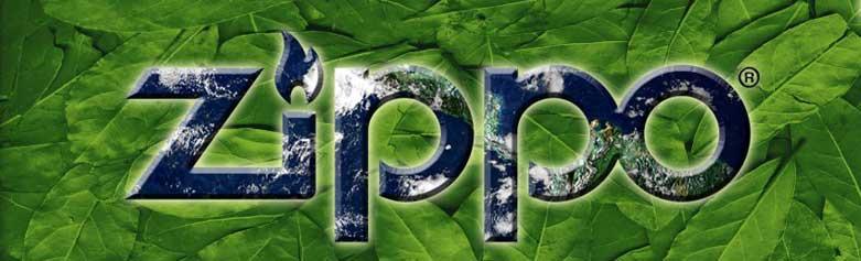 Cách nhận biết ZiPPO thật giả chia sẻ từ nhà sản xuất ZiPPO USA